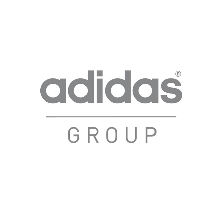 Logo_Adidas_Group