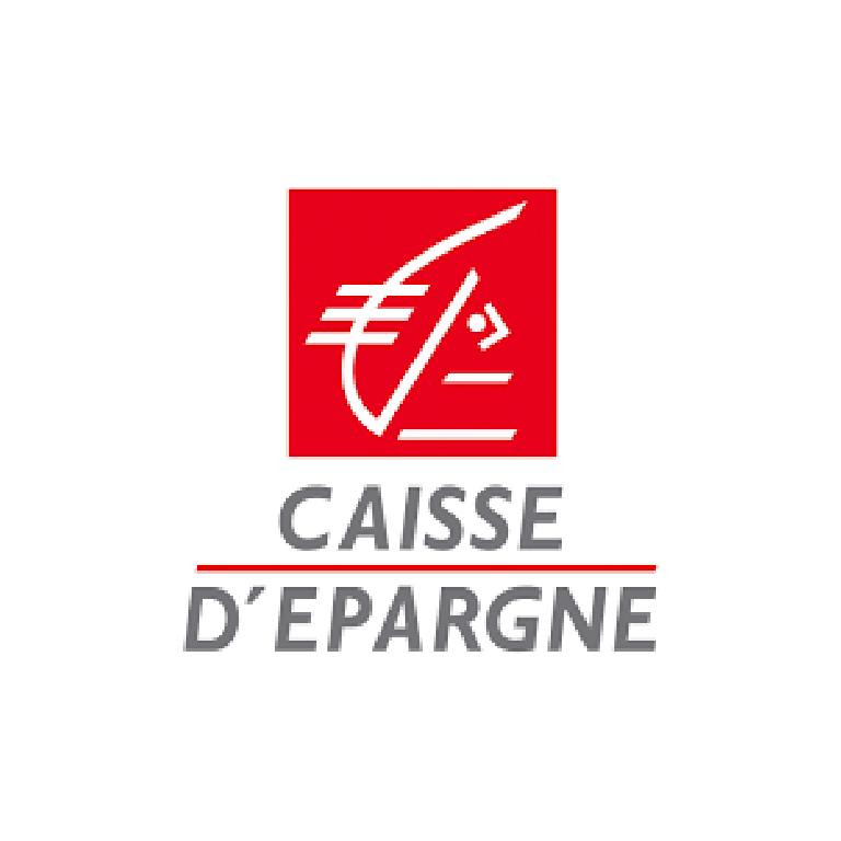 Logo_Caisse_Depargne