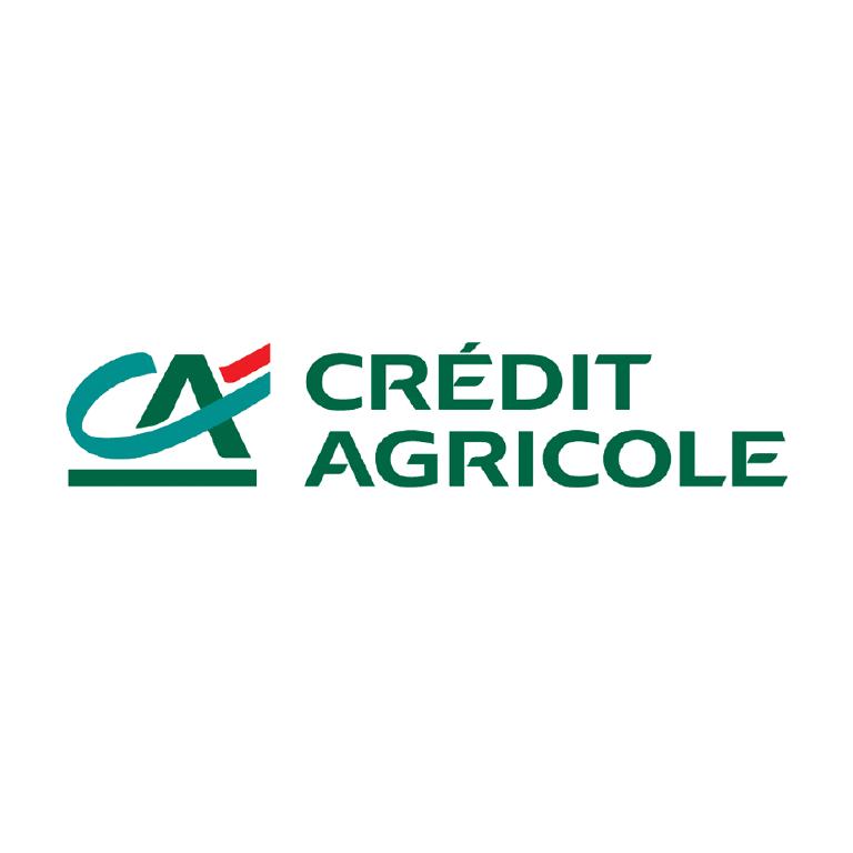Logo_Credit_Agricole