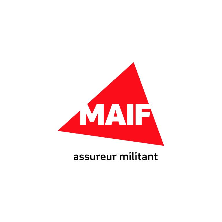 Logo_Maif