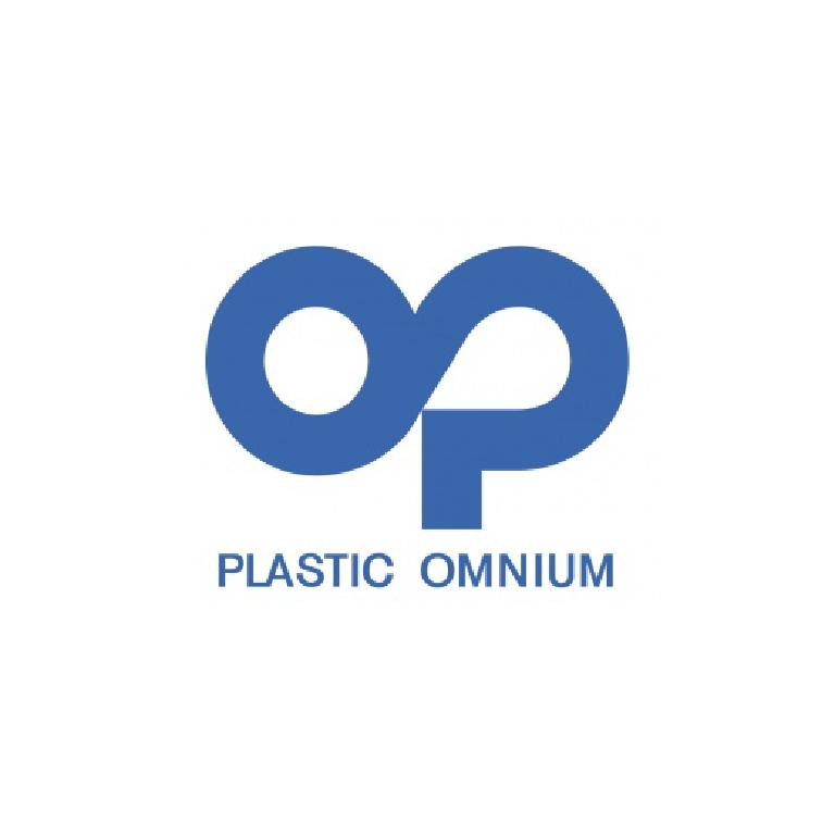 Logo_Plastic_Omnium