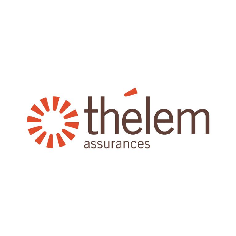 Logo_Thelem