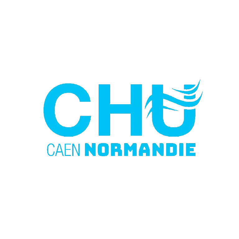Logo_CHU_Normandie